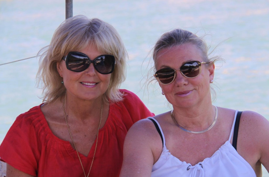 We Were Pleased with our  Trip to Dalyan