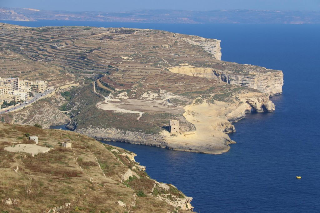 2015-06-03 (127) Xlendi from Above