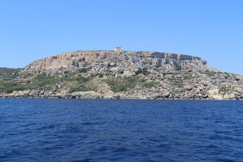 2015-06-03 (40) San Blas Bay