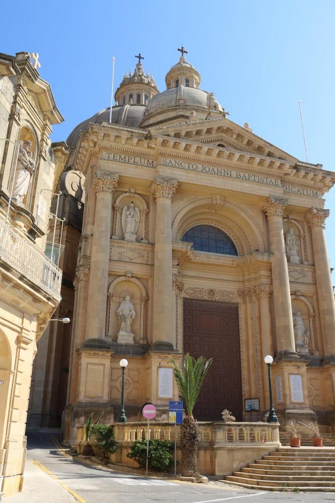 2015-06-03 (80) The Rotunda Church at Xewkija