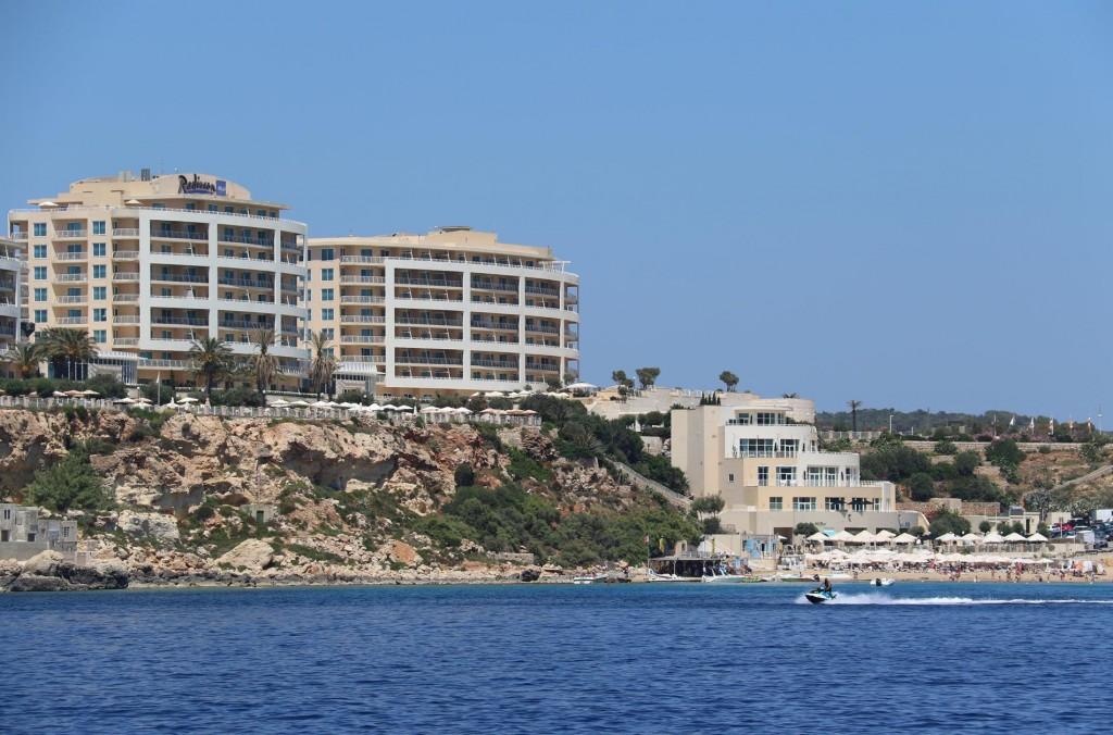 2015-06-04 (118) Golden Bay, Malta