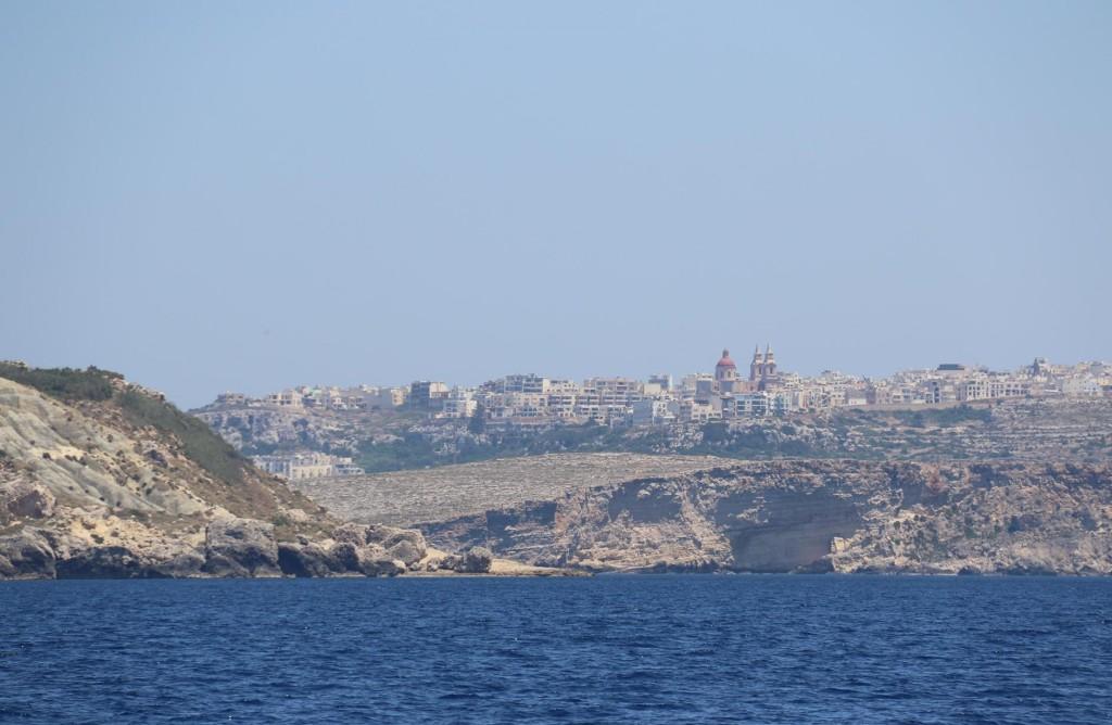 2015-06-04 (68) Mellieha, Malta