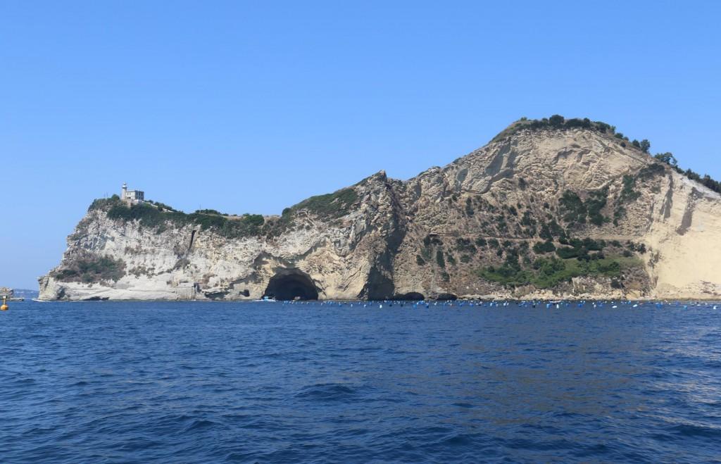 Cape Miseno