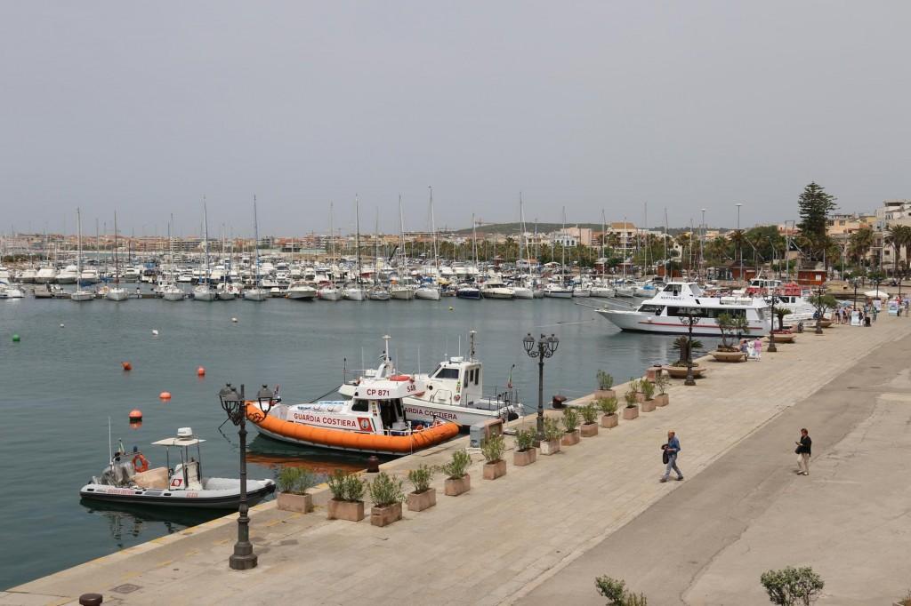 0Q1A0527 Alghero Marina (Copy)