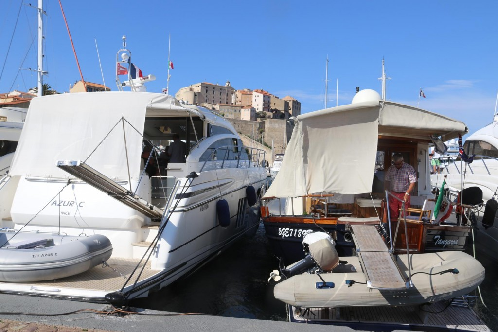 Fortunately we were able to secure a berth after we mentioned we were from Australia!!