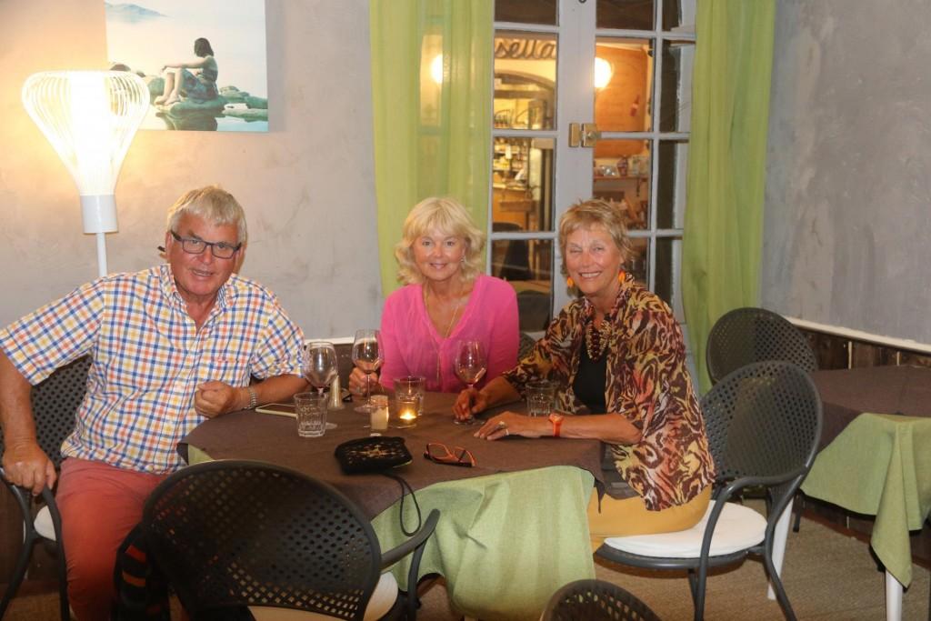 0Q1A8084 Tonight we dine at Restaurant L'isula (Copy)