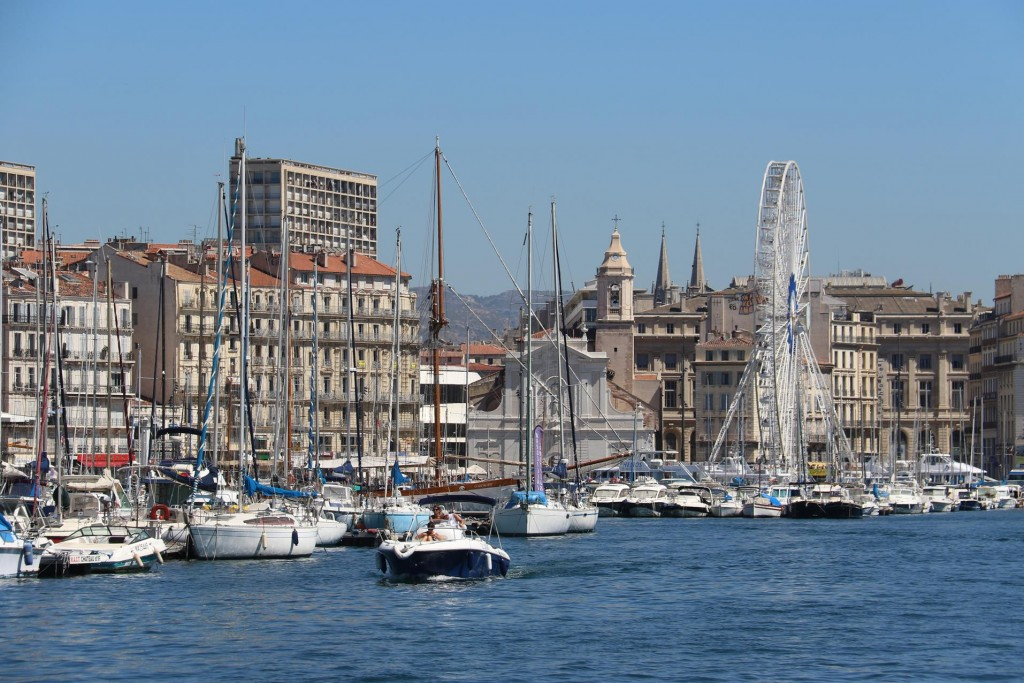 looking-back-as-we-make-our-departure-from-vieux-port-marseille