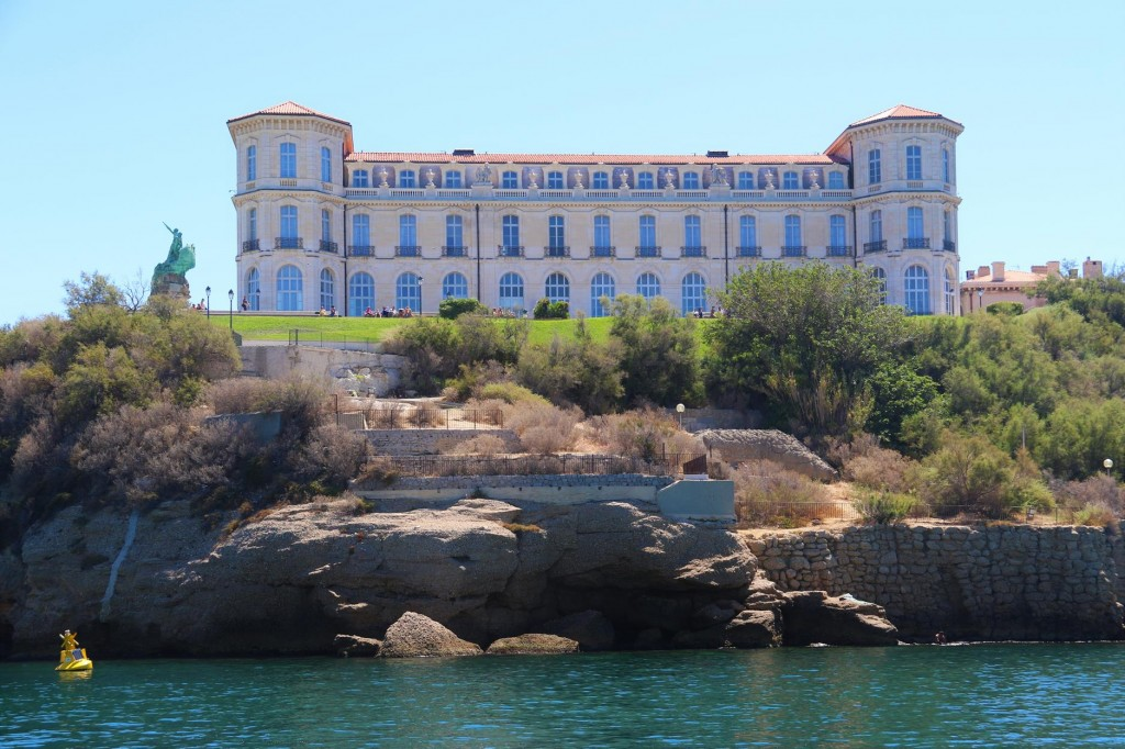 -the-palais-du-pharo-overlooks-the-water-near-the-entrance-to-the-port-copy
