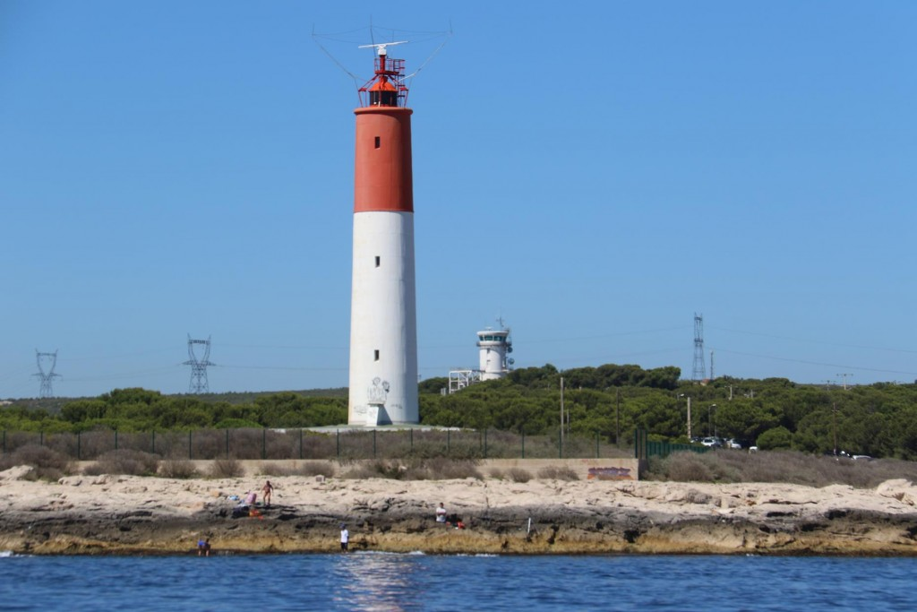 the-lighthouse-on-cap-couronne-by-port-de-caro